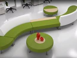 Office Furniture - Arold - <b>Hip Hop</b> Collection
