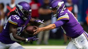 Vikings vs. Packers Live Stream: TV Channel, How to Watch