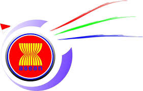 short essay on asean