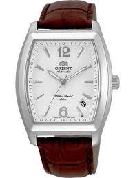 Наручные <b>часы Orient</b> FERAE004W0 (<b>ERAE004W</b>): купить в ...