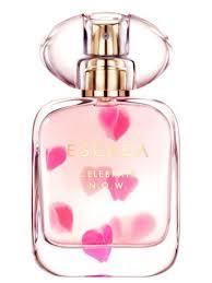<b>Celebrate N.O.W. Escada</b> perfume - a fragrance for women 2017