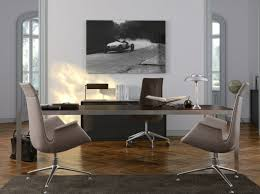 office wall paint ideas best wall color for office