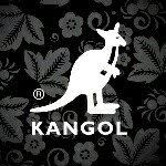 @kangolrussia Instagram profile with posts and stories - Picuki.com