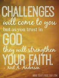 Image result for images of faith