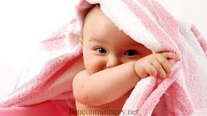 Image result for baby girl names 2017