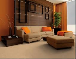 sectional sofa decorating ideas combination small