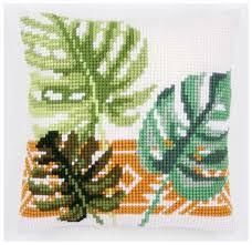 <b>Набор для вышивания Vervaco</b> PN-0165496 — купить по ...