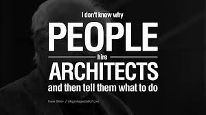famous-architect-quotes2.jpg