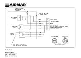 furuno 6 pin wiring diagram furuno printable wiring diagram gemeco wiring diagrams source · furuno 6 pin