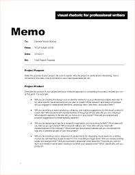 4 memo format examplereport template document report template memo format example 5 jpg