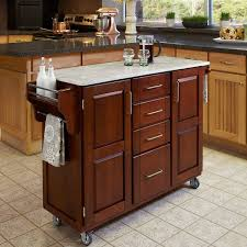 block kitchen island home design furniture decorating:  portable kitchen island beautiful for home design furniture decorating with portable kitchen island home decoration ideas