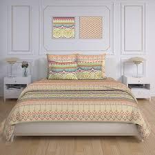 <b>Двуспальные комплекты постельного белья</b>: цены, купить ...