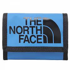 <b>Кошелек</b> THE <b>NORTH</b> FACE BASE CAMP WALLET FW20 купить в ...
