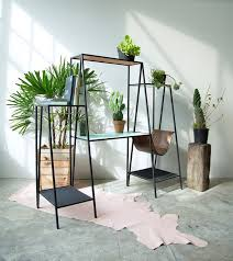 argentinian architecture studio ries has created a collection of minimal furniture to display the elegant simplicity of modern design architecture furniture design spaceframe furniture colection design