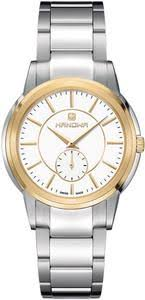 Купить <b>мужские часы Hanowa</b> – каталог 2019 с ценами в ...