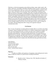 resume examples related skills resume example of computer science professional chef resume resume related computer skills resume job related skills resume related skills resume skills