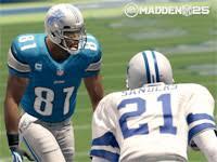 Madden predictions: Primetime <b>or Megatron</b>? - NFL.com