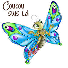 """Résultat de recherche d'images pour """"COUCOU"""""""
