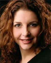 leticia-rodriguez Leticia Rodríguez Torres. CATEGORIA: Profesora de canto. - leticia-rodriguez2