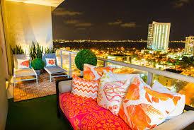 25 small balcony designrulz balcony design 27 designrulz balcony design ad small furniture ideas pursue