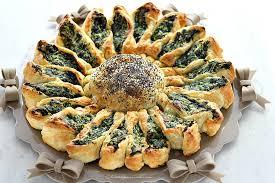 Risultati immagini per torta di ricotta e spinaci