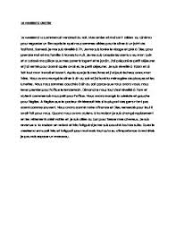 College application essay service word Essay writing website College Admission Essay Free Essays and     FAMU Online