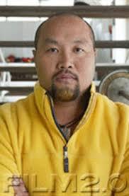 Gil-yeong Yang. 动作指导| 制作人 - 154555.46556037_290X440X4