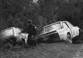 Blog de club5a : Association Audoise des Amateurs d'Automobiles Anciennes, REPORTAGE AUTO - LE BÊTISIER DES RALLYES AUTOMOBILES !!