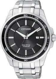 <b>Мужские часы Citizen</b> Titanium <b>BM6920</b>-<b>51E</b>