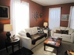 small living room decorating ideas small living room furniture ideasjpg small living room decorating ideas arrangement furniture ideas small living