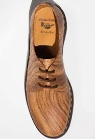 <b>Rockport</b> Day To Night Desert Boot | Like A Sir | Mens shoes boots ...