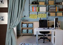 more home office decorating ideas at home office ideas