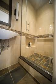 bathroom designs ideas stone tiles design
