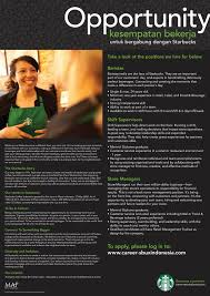 pt sari coffee starbucks linkedin accomplishments by using existing organizational tools by collaborating store manager to new creative effective methods of recognition