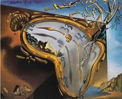 Resultado de imagen de El Tiempo rige nuestras vidas
