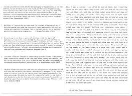 descriptive essay introduction example good vs bad essay cover letter cover letter descriptive essay introduction example good vs bad essayexample of description essay