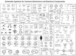 wiring diagram symbol key the readingrat net inside wire symbols Key Wiring Diagram 25 best ideas about electrical circuit diagram on pinterest at wire diagram wiring diagram key