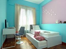 Simple Bedroom Wall Painting Bedroom Simple Bedroom With Mirror Bedroom Simple Bedroom Design