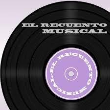 El Recuento Musical
