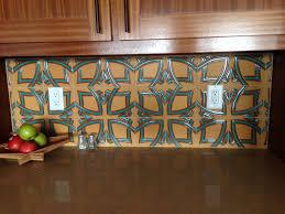 mexican tiles for kitchen backsplash mexican tile kitchen backsplash prima backsplash mtd mexican tile kitc