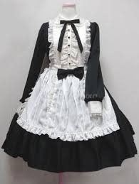 <b>sweet</b> lolita dress <b>satin</b>+cotton Lolita <b>Fashion</b>, Harajuku <b>Fashion</b> ...