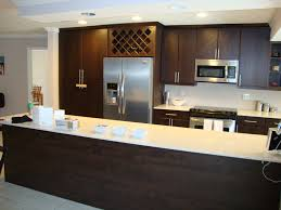 Resurfacing Kitchen Cabinets Cost To Refinish Kitchen Cabinets Kitchen Reface Cost Of Kitchen