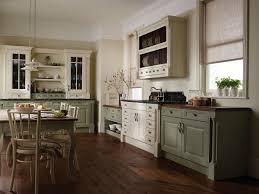Kitchens Floors Kitchen Flooring Ideas Nice Flooring The Linoleum Tile Is A Good