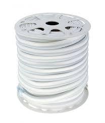 23-458 <b>Торцовочный LED Neon</b>-<b>Light</b> 14х10мм, синий