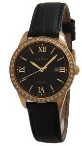 <b>Часы Candino</b> | Купить оригинальные часы «Кандино» по ...