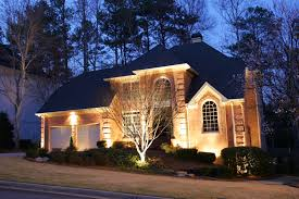Outdoor Lighting Toro Outdoor Lighting Boosting The Beauty And Aesthetics Of Your
