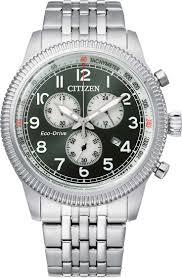 <b>Мужские</b> наручные <b>часы Citizen</b> — купить на официальном сайте ...