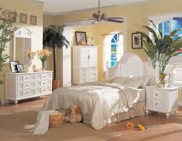 beach themed bedrooms entrancing beach themed bedrooms storage ideas beach themed room decorating ideas set beach themed rooms interesting home office