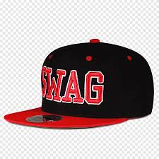 Portland <b>Trail</b> Blazers <b>Бейсболка</b> Шляпа New Era Cap Company ...