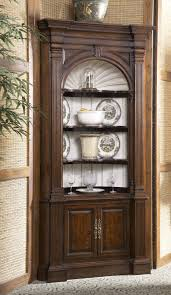 Dining Room China Cabinets Dining Room Tables Chairs Furniture Milch House Cherry Dining Room